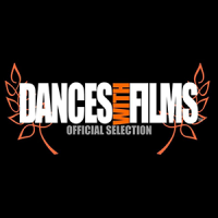 danceswithfilms